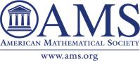 logos-modern-ams-logo-blue-with-url