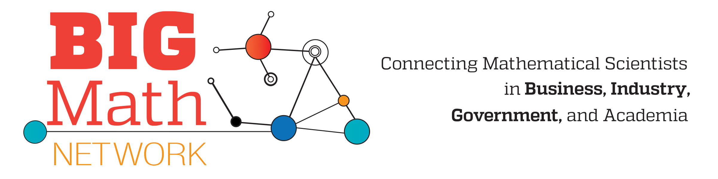 big math network connecting mathematical scientists in business big math network connecting mathematical scientists in business industry government and academia