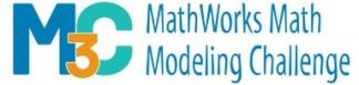 math modeling challenge image_0